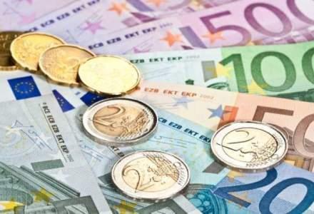 Surprize in noul Cod Fiscal: Cota unica nu va mai scadea si nici reducerea CAS nu se mai aplica