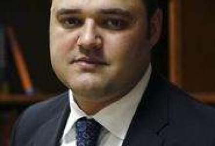Seful Flanco: Piata de retail electro IT va cobori cu 10% in 2010