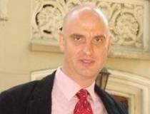 Dragos Petrescu, proprietarul...
