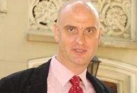 Dragos Petrescu, proprietarul City Grill, intra pe piata brutariilor
