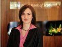 RBS sets up financial...