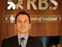 22% din clientii RBS sunt...