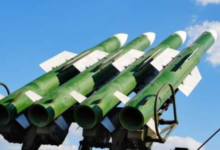 Nikolai Patrusev: Sistemele antibalistice NATO vizeaza Rusia si China