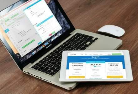 RCS & RDS lanseaza Digi Storage pentru clientii persoane juridice