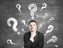 6 intrebari pe care sa ti le...