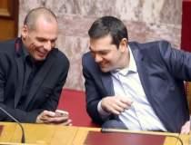 Zona Euro se pregateste...