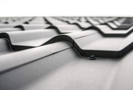 Antreprenorii romani vin tare din urma: topul celor mai mari producatori de acoperisuri metalice din Romania