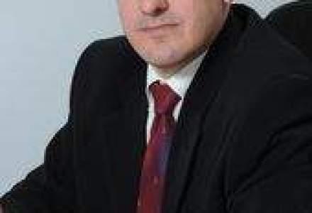 Fleet Management Services si-a bugetat o crestere de 10% a cifrei de afaceri in 2010