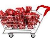 Technical consumer goods...
