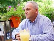 Felix Patrascanu, Fan...