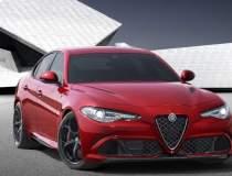 Alfa Romeo inlocuieste...