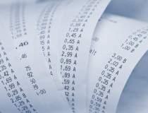 Loteria bonurilor: Visa are...
