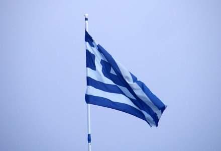 Grecia va da in judecata UE pentru a bloca excluderea tarii din zona euro