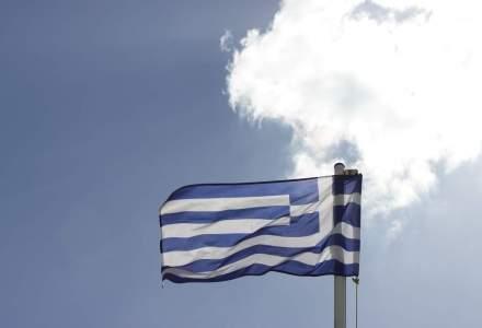 Schaeuble: Grecia poate ramane in zona euro chiar daca austeritatea va fi respinsa prin referendum