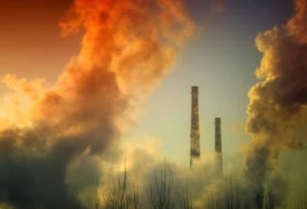 Cele mai poluate orase din lume: sigur veti paria pe tara gresita
