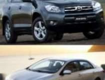 Toyota Mega Auto Iasi, unul...