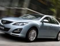 Preturile modelului Mazda6...