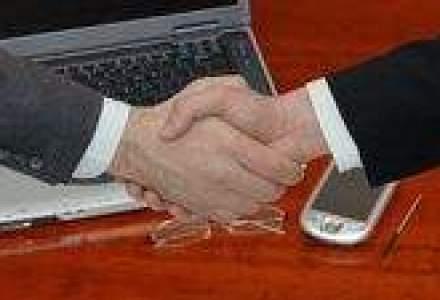 SAP a cumparat Sybase pentru 5,8 mld. dolari