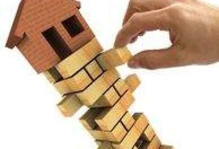 Consultantii: Noile proiecte rezidentiale pot avea preturi mult mai mici
