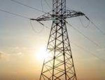 Transelectrica, profit in...