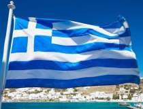 Criza din Grecia paralizeaza...