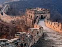 Alerta in China: ce se...