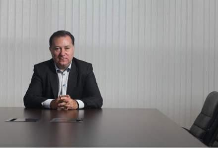 Manager cu 20 de ani experienta in telecom: Presiunea pe operatori este din ce in ce mai mare; vom asista la achizitii si fuziuni