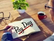 Cresteri salariale:...