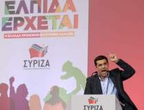 Decizia lui Tsipras in...