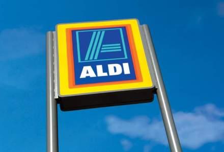 Inovatie germana: Un mare retailer introduce statii pentru incarcarea automobilelor electrice