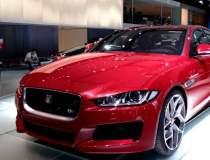 Tata Motors va produce Jaguar...