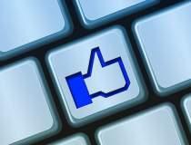 Facebook ataca YouTube si...