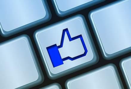 Facebook ataca YouTube: reteaua de socializare incepe sa plateasca generatorii de continut video