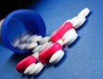 Antibiotice Iasi posts 2.5%...