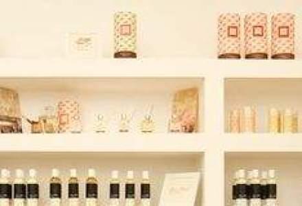 Cum sa obtii afaceri de zeci de mii de euro din vanzarea de cosmetice organice
