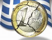 Referendumul din Grecia va fi...