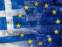 Ministrul grec de Finante,...