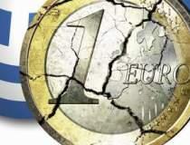 Viitorul Greciei, neclar dupa...