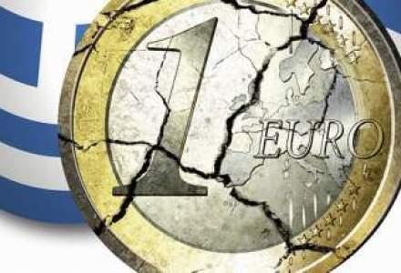 Viitorul Greciei este neclar dupa votul impotriva austeritatii: ''Cred ca este sfarsitul''