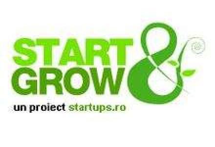 Afacerile de nisa au cel mai mare potential de dezvoltare