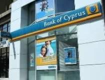 Bank of Cyprus vrea sa isi...