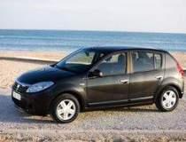 Dacia pierde clienti si cota...
