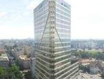 Avon takes 1.200 sqm office...