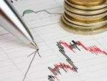 14 banci au un deficit de...