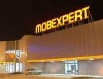 Mobexpert obtine in instanta...