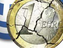 Toate tarile din zona euro au...