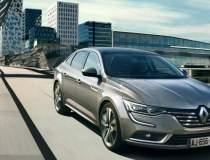 Renault a prezentat noul...