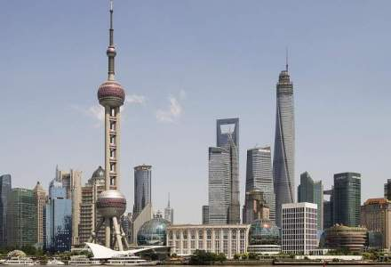 In China, si coafezele dadeau sfaturi bursiere: cum au simtit chinezii aterizarea fortata a actiunilor