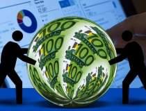 Revizuire in scadere a PIB:...