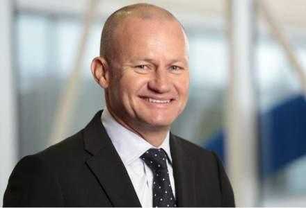Collins, director EMEA la Dell: Devine obligatoriu ca universitatile sa includa cursuri de antreprenoriat